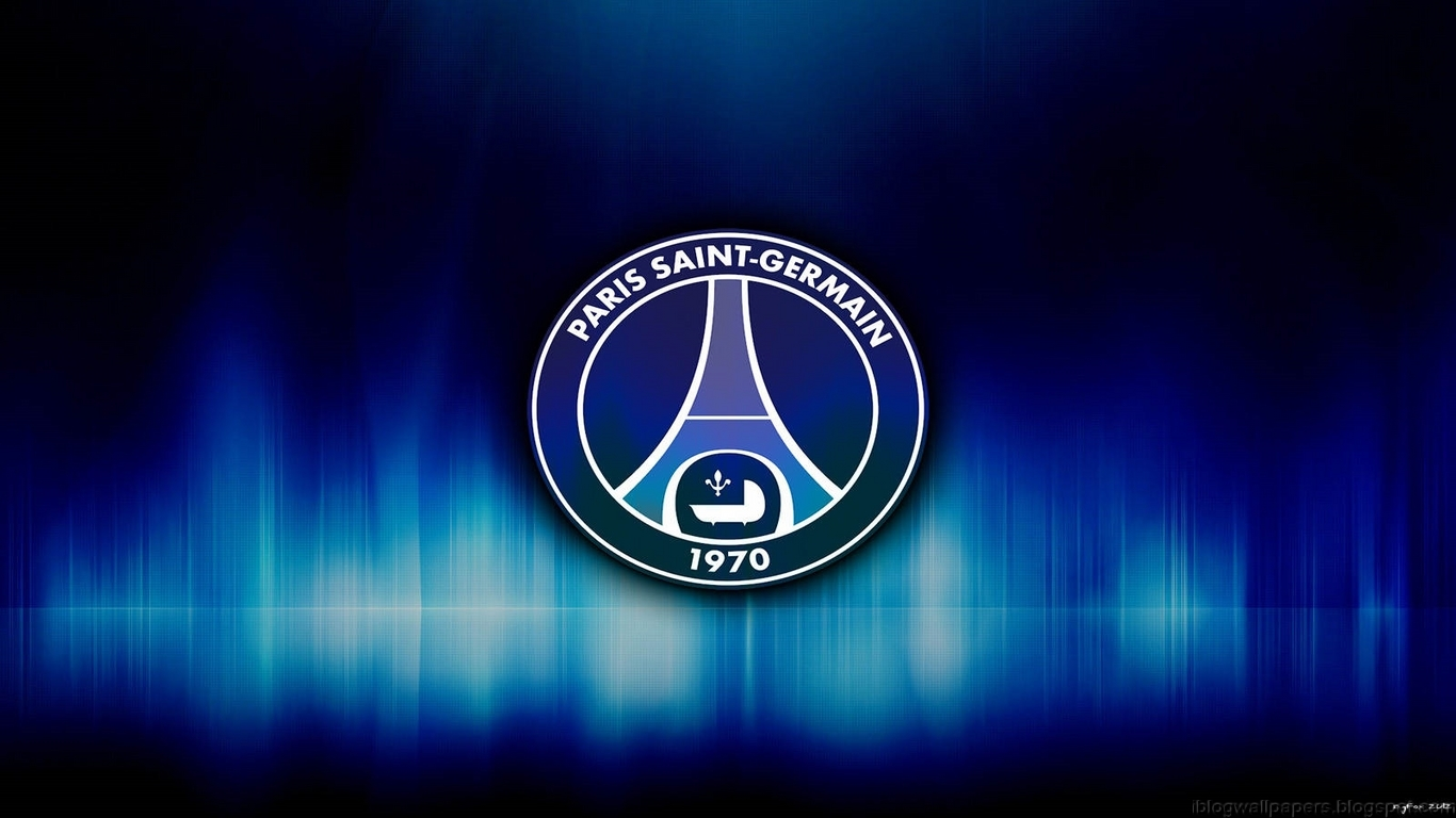 PSG HD Wallpaper - WallpaperSafari