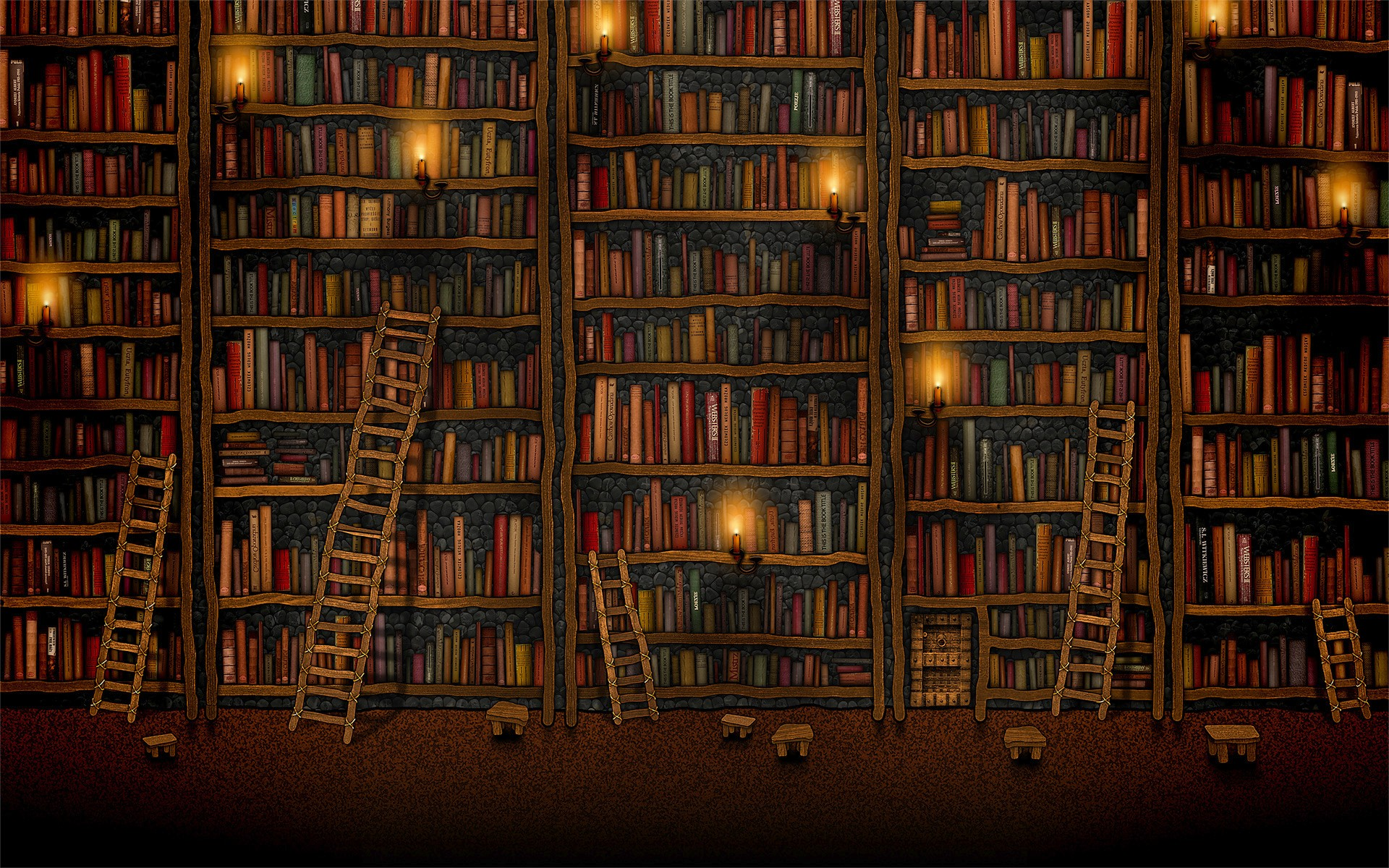 The International Library of Paranormal Psychology on Linkedincom 1920x1200