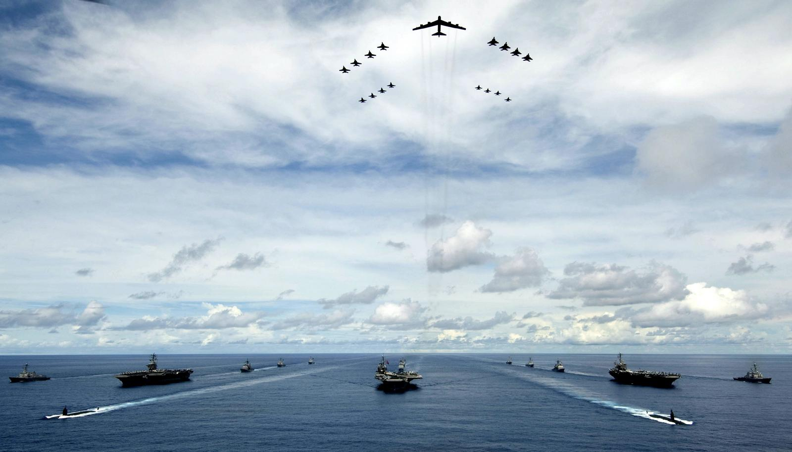 Aircraft Air Force Fighters And Bombers Navy Jets Desktop Wallpaper 1600x914
