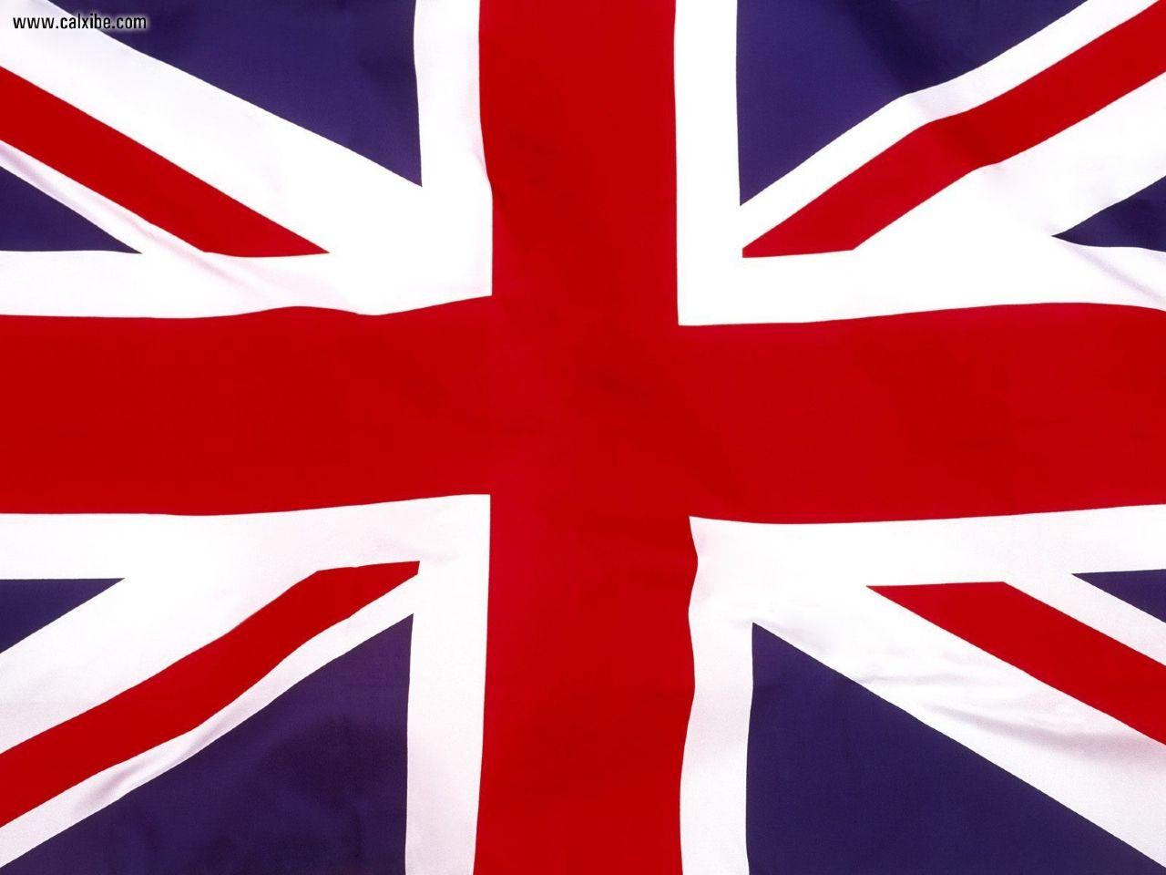 Miscellaneous United Kingdom Flag desktop wallpaper nr 14940 1280x960