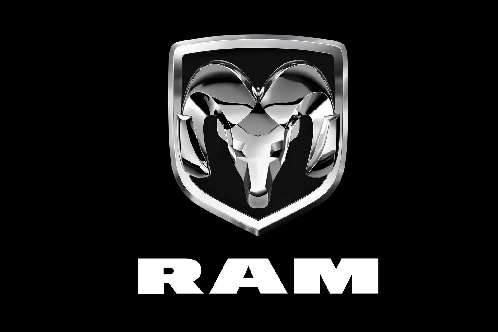 46] Dodge Ram Logo Wallpaper on WallpaperSafari 1600x1067