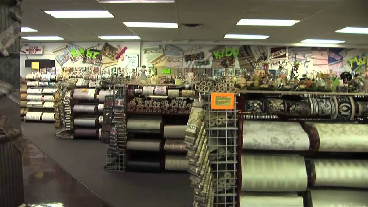 Wallpapers Stoney Creek Hamilton A Big Big Wallpaper Store ON 1280x720