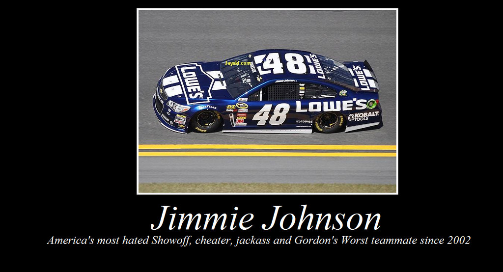 Source URL httpimgarcadecom1jimmie johnson 2014 wallpaper 1024x554