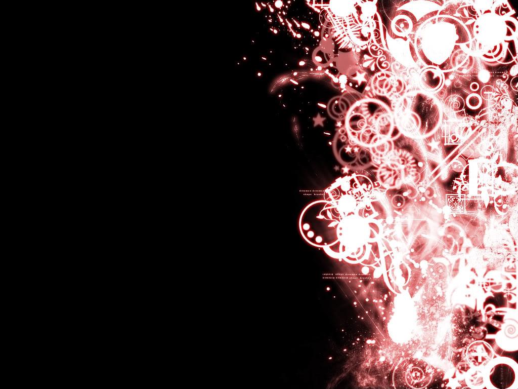 Wallpaper Funky   Wallpaper HD Wide 1024x768