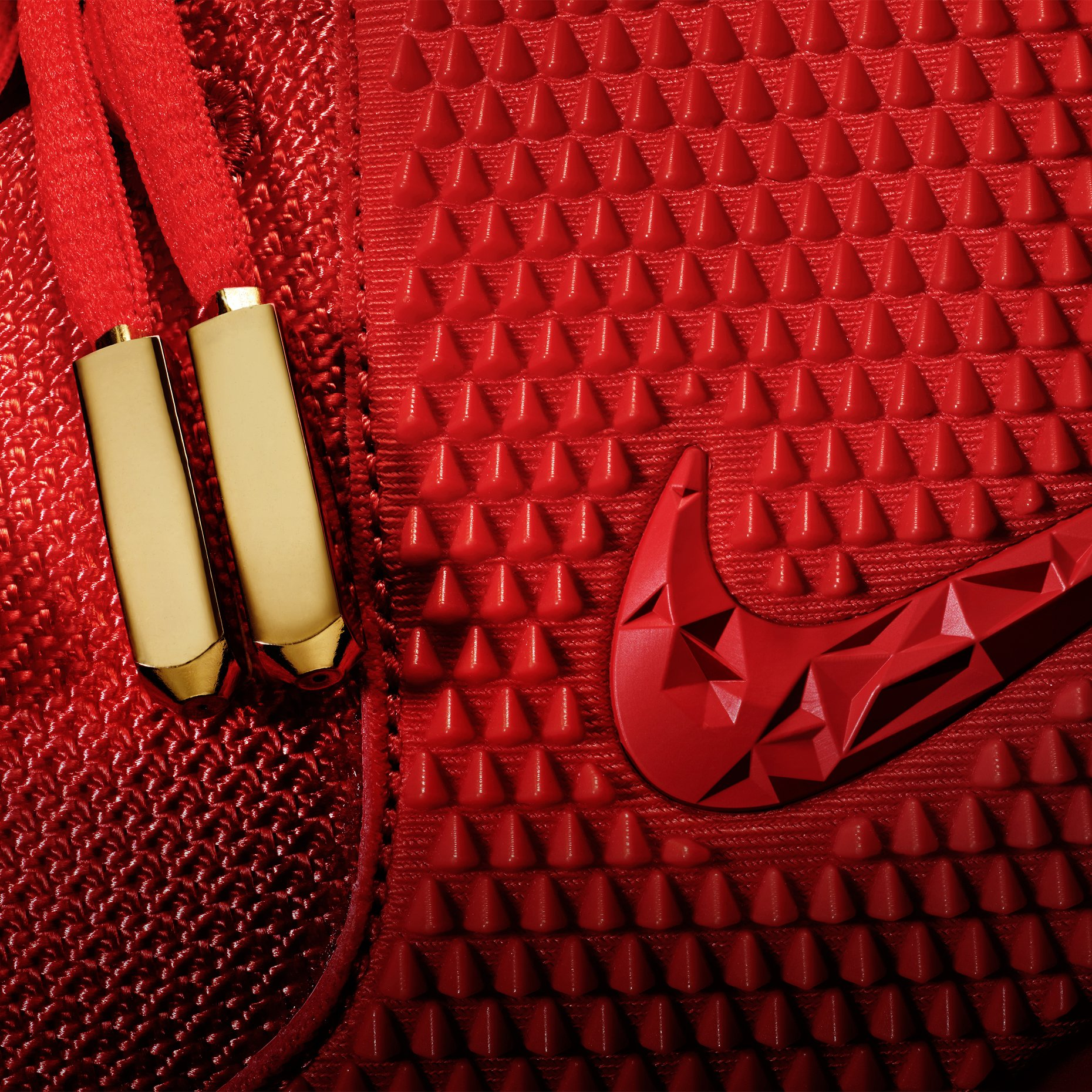 Nike Air Yeezy II Valentines Day SOLD OUT   Inside The Sneakerbox 1860x1860