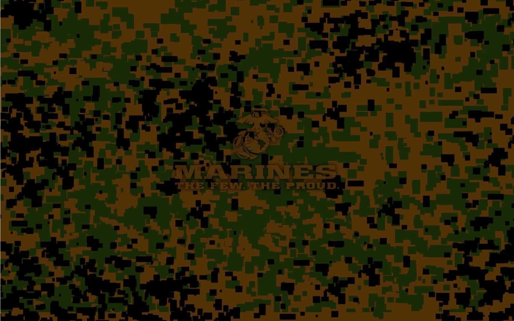 usmc camo download army gallery wallpaper full hd wallpapers wallpaper 1680x1050