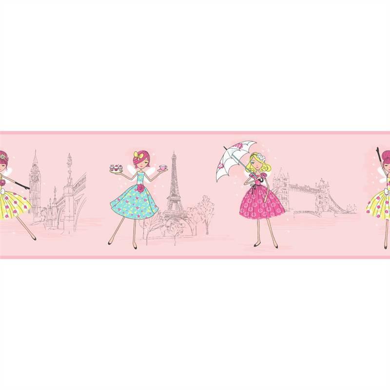 Pink Vintage Paris Wallpaper Popular Photography 800x800