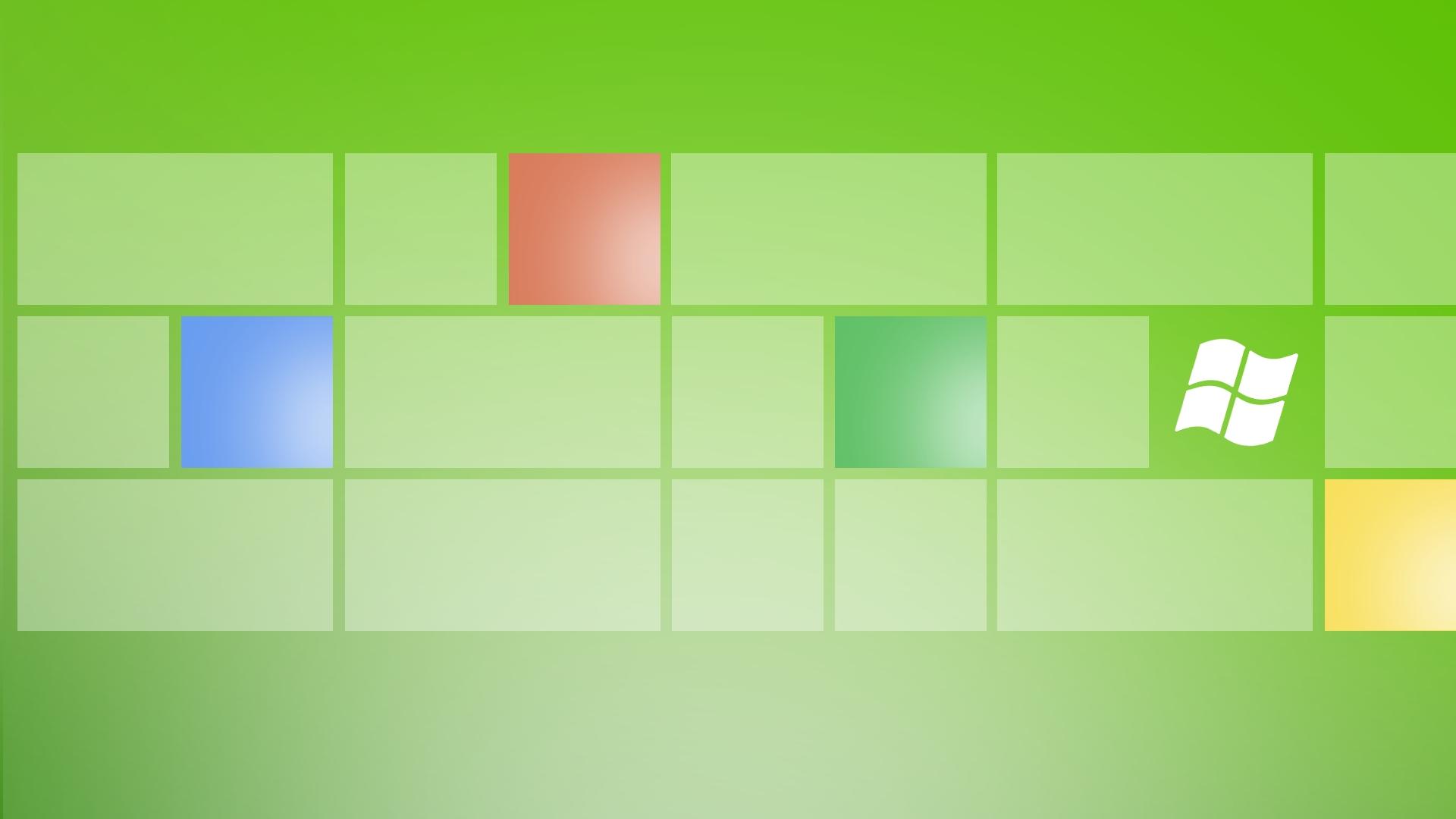 10 Wallpapers De Windows 8 Wallpapers Windows 8 (6) – Puerto Pixel ...