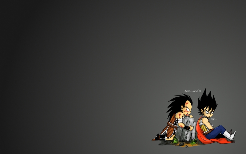 dragon ball z 1280x800 wallpaper Anime Dragonball HD Desktop 800x500