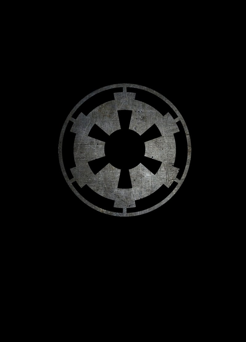 Free Download Star Wars Empire Iphone Wallpaper 32 By Masimage On Deviantart 800x1110 For Your Desktop Mobile Tablet Explore 49 Star Wars Iphone 6 Wallpaper Star Wars Phone Wallpaper