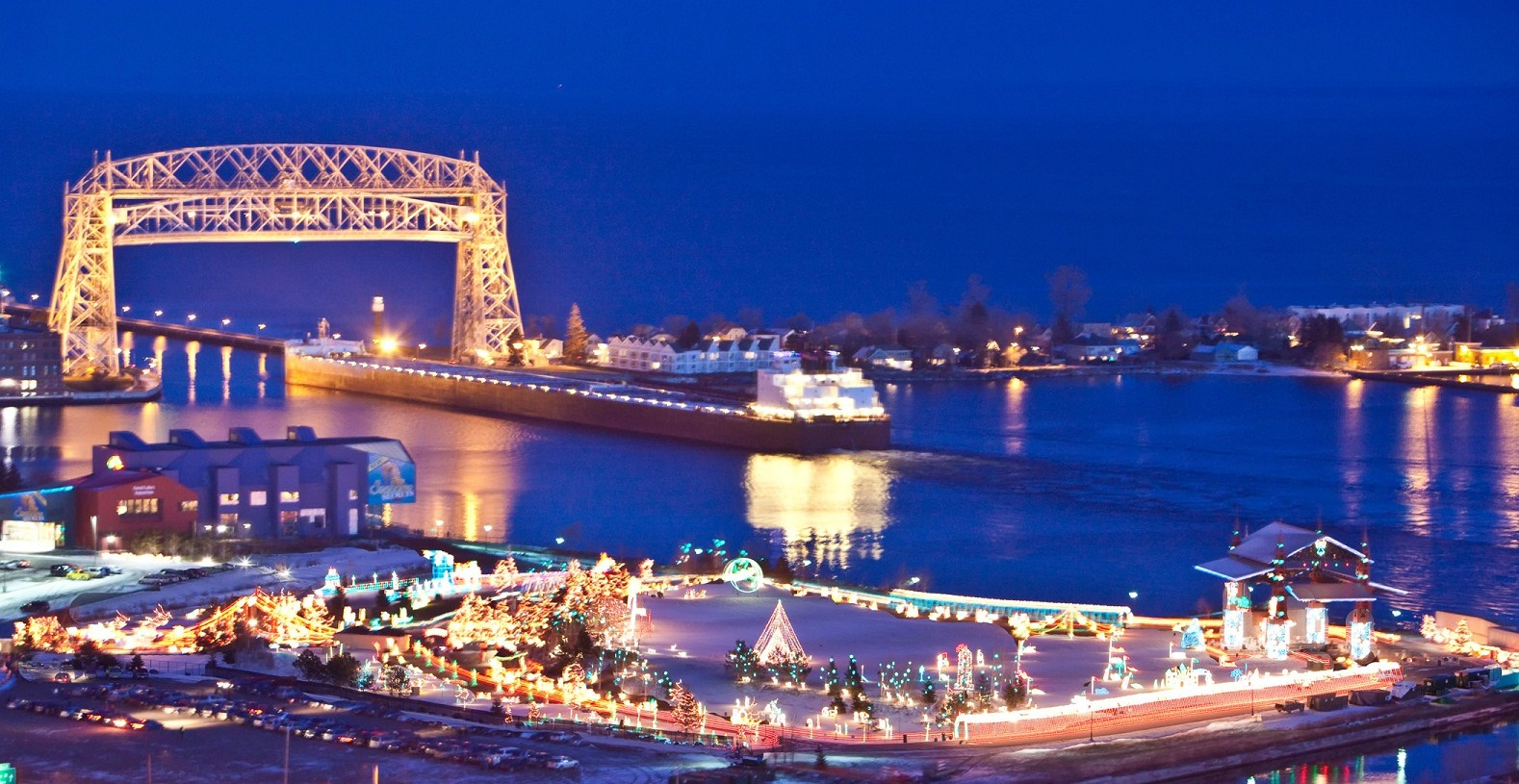 Download image Duluth Mn PC Android iPhone and iPad Wallpapers and 1578x815