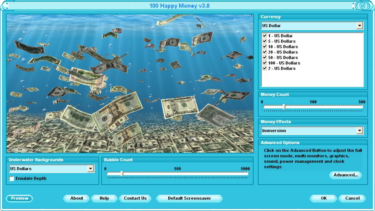 Shuffle desktop free windows 8 screensavers download.