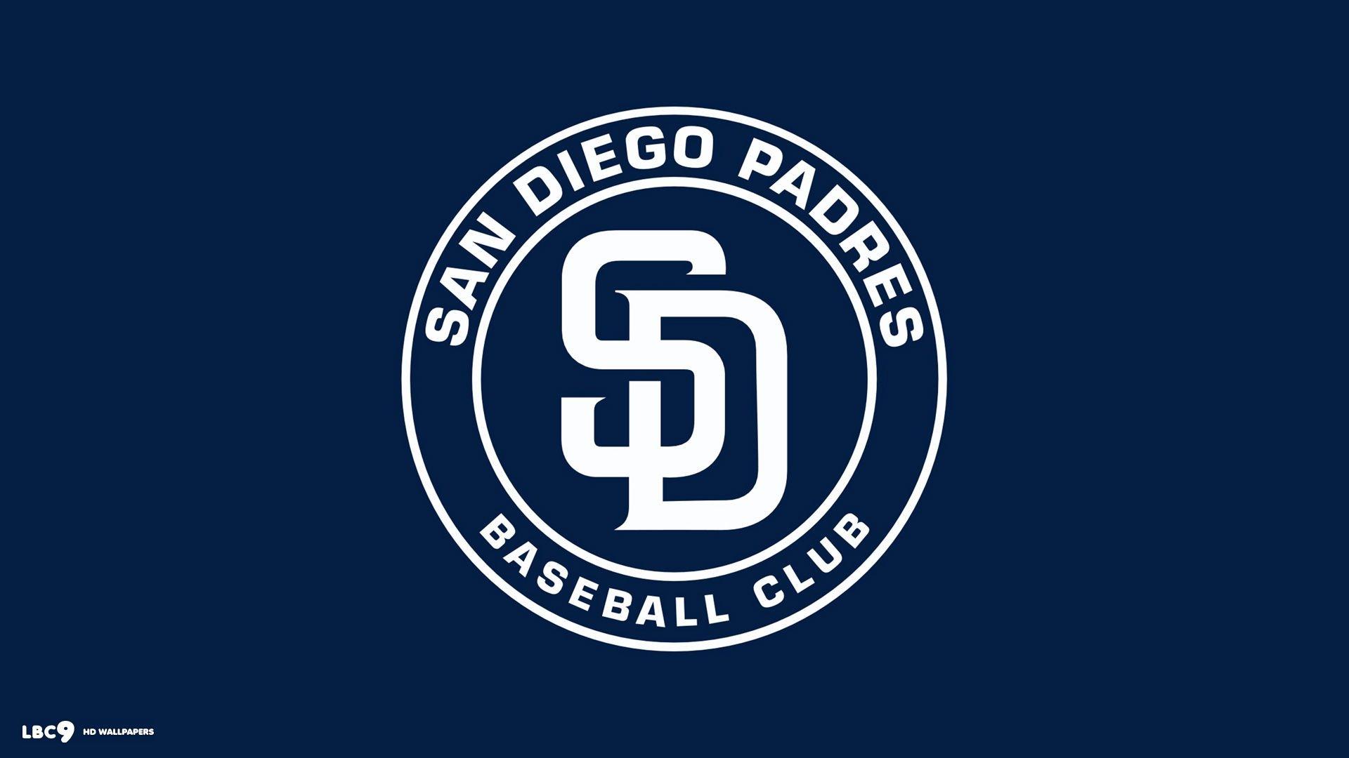 SAN DIEGO PADRES mlb baseball 4 wallpaper 1920x1080 231819 1920x1080