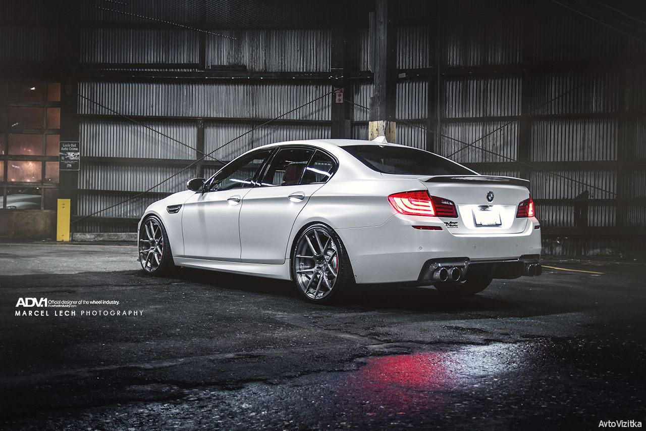 Bmw M5 2015 Wallpapers Pictures Images 1280x853