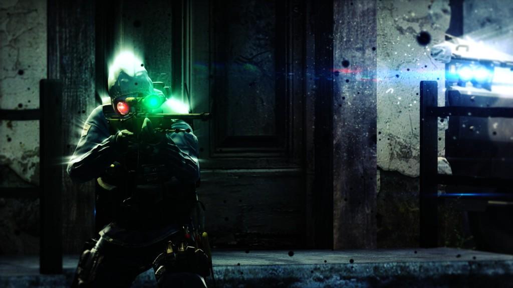 Szokujca zmiana w Counter Strike Global Offensive Teraz bdzie 1024x576