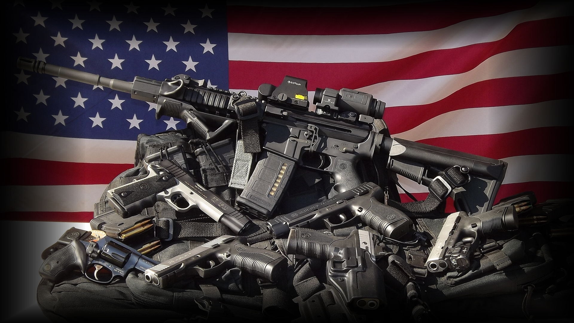 gun rights wallpaper   weddingdressincom 1920x1080