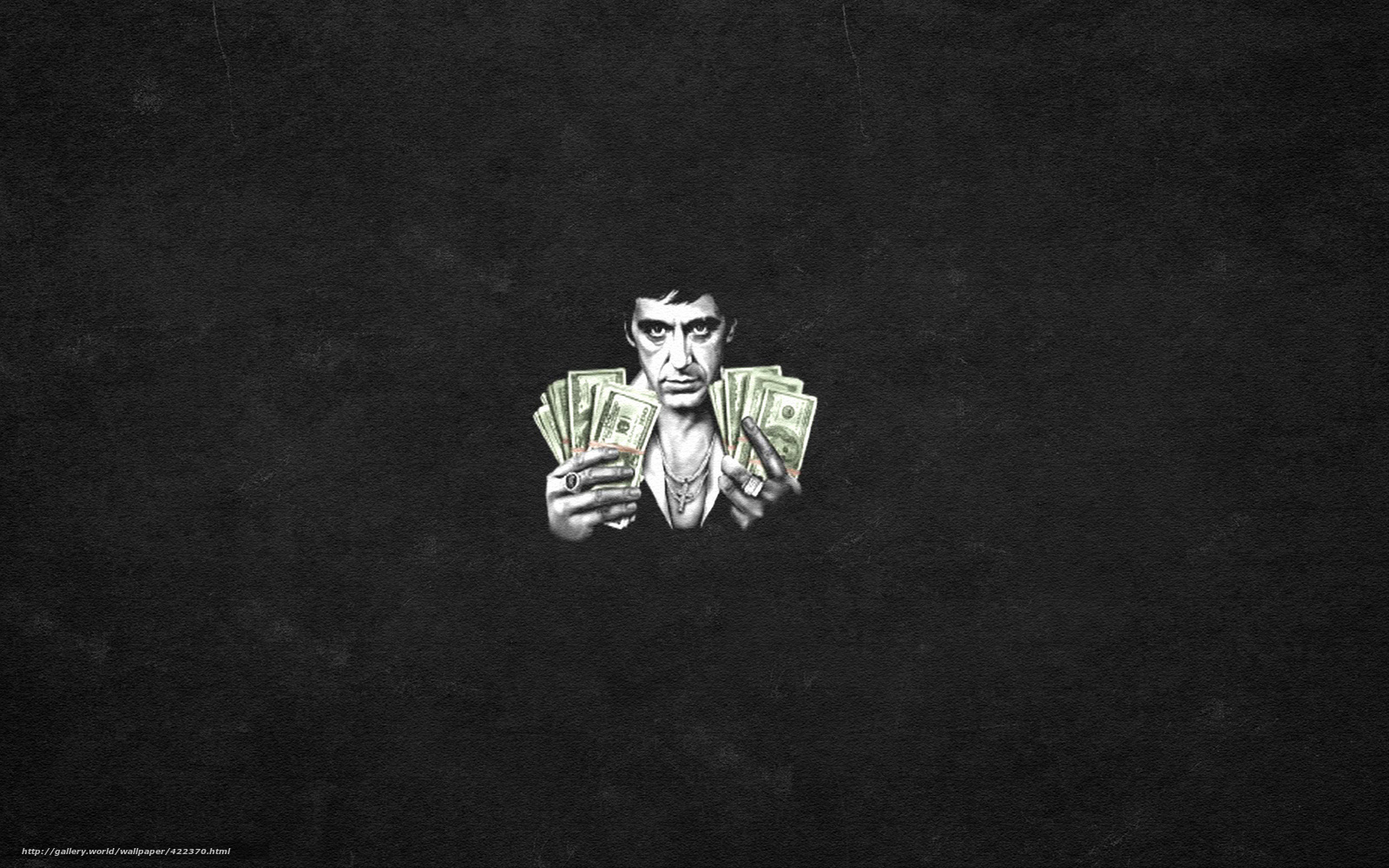 1600x1000px Scarface Wallpaper Wallpapersafari