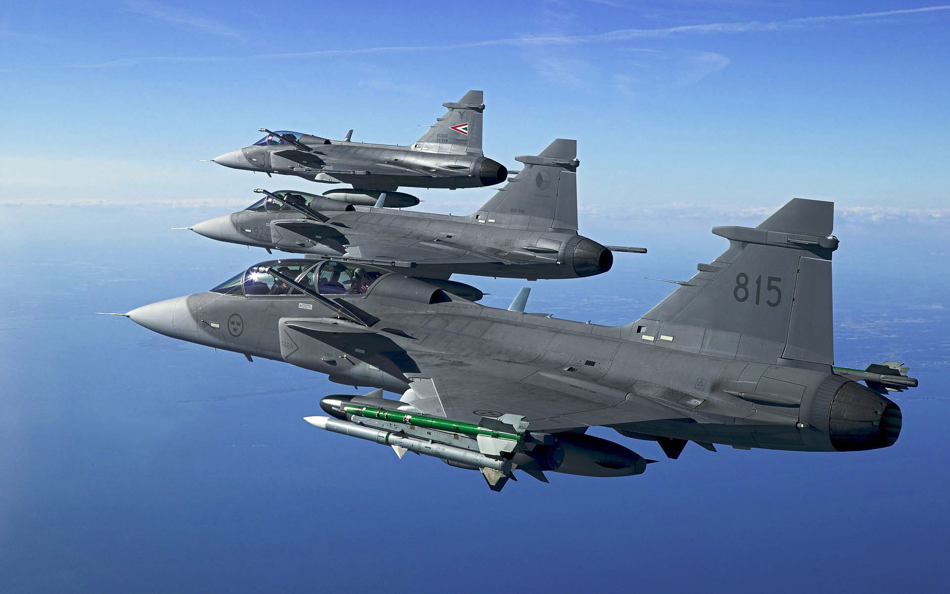 Fighter Jets Widescreen Wallpapers HD Wallpapers 1920x1200