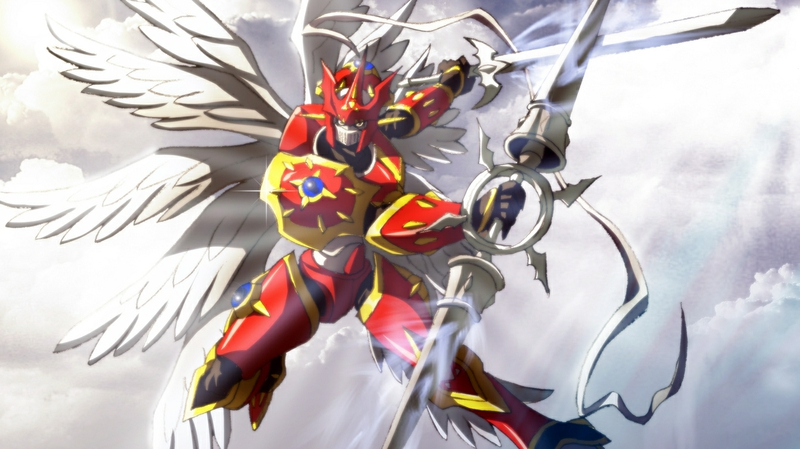 digimon 1366x768 wallpaper Anime Digimon HD Desktop Wallpaper 800x449