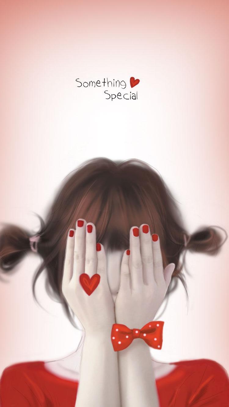 Best Cute iPhone 6 Wallpaper designboltscom 750x1334