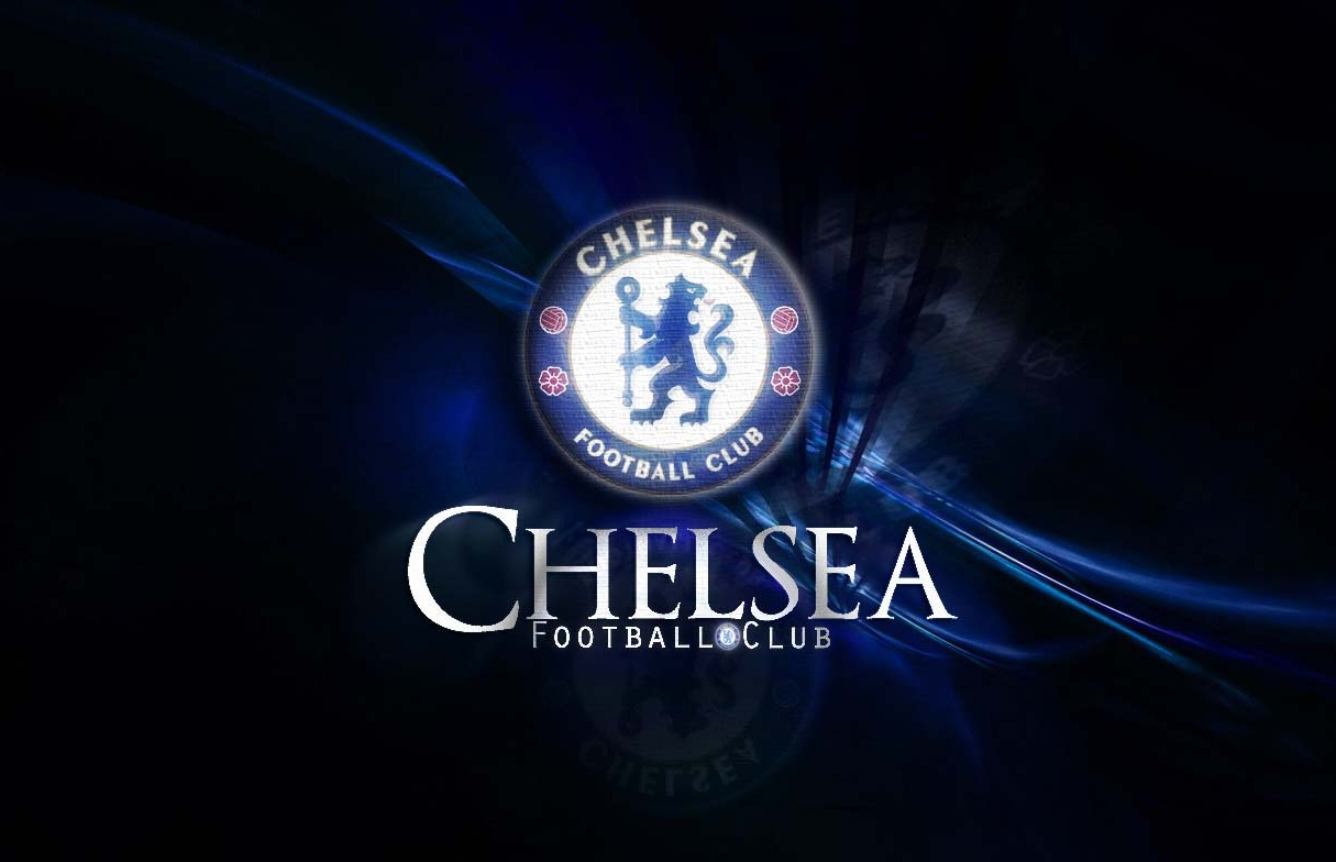 FC Chelsea HD Wallpapers HD Wallpapers   Blog 1215x784