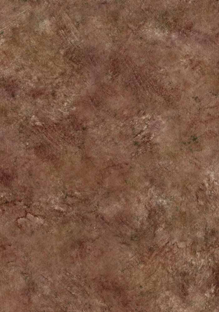 faux wallpaper 2015   Grasscloth Wallpaper 700x994