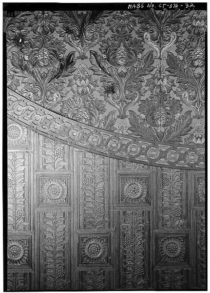 Tips for anaglypta wallpaper eHow UK 431x600