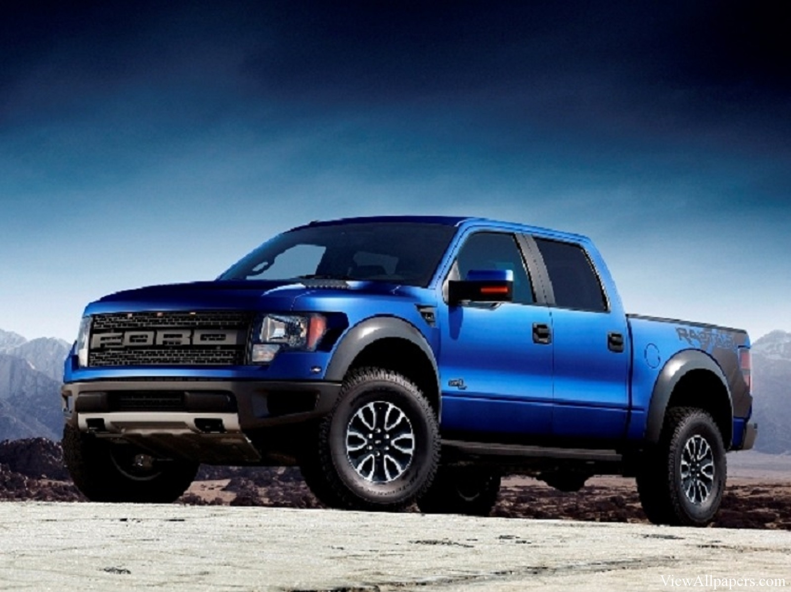 Ford Raptor Photos High Resolution Wallpaper download 2016 Ford 1600x1198