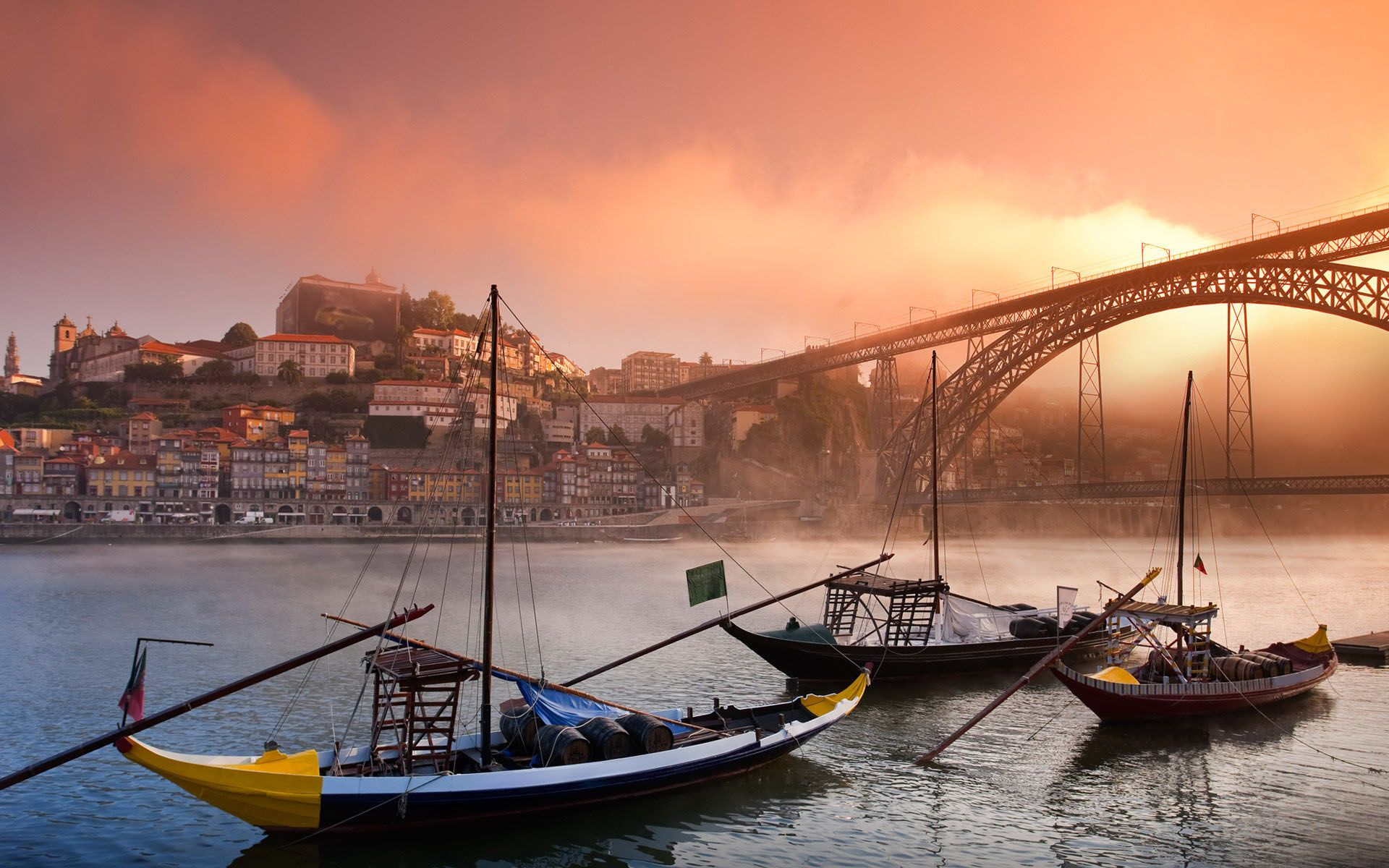 Portugal Landscape Wallpapers   Top Portugal Landscape 1920x1200