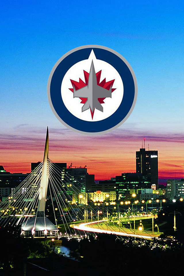File Winnipeg Jets Wallpapers 4DV2VYUjpg   4USkY 640x960
