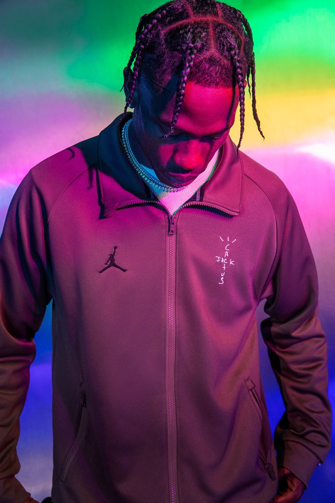 Take a Look at the Entire Travis Scott x Air Jordan 1 Collection 1140x1710