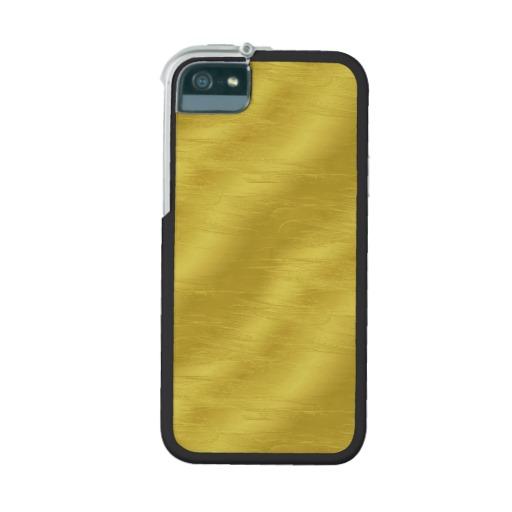 Foil Texture Background Sparkle Template iPhone 55S Cases Zazzle 512x512