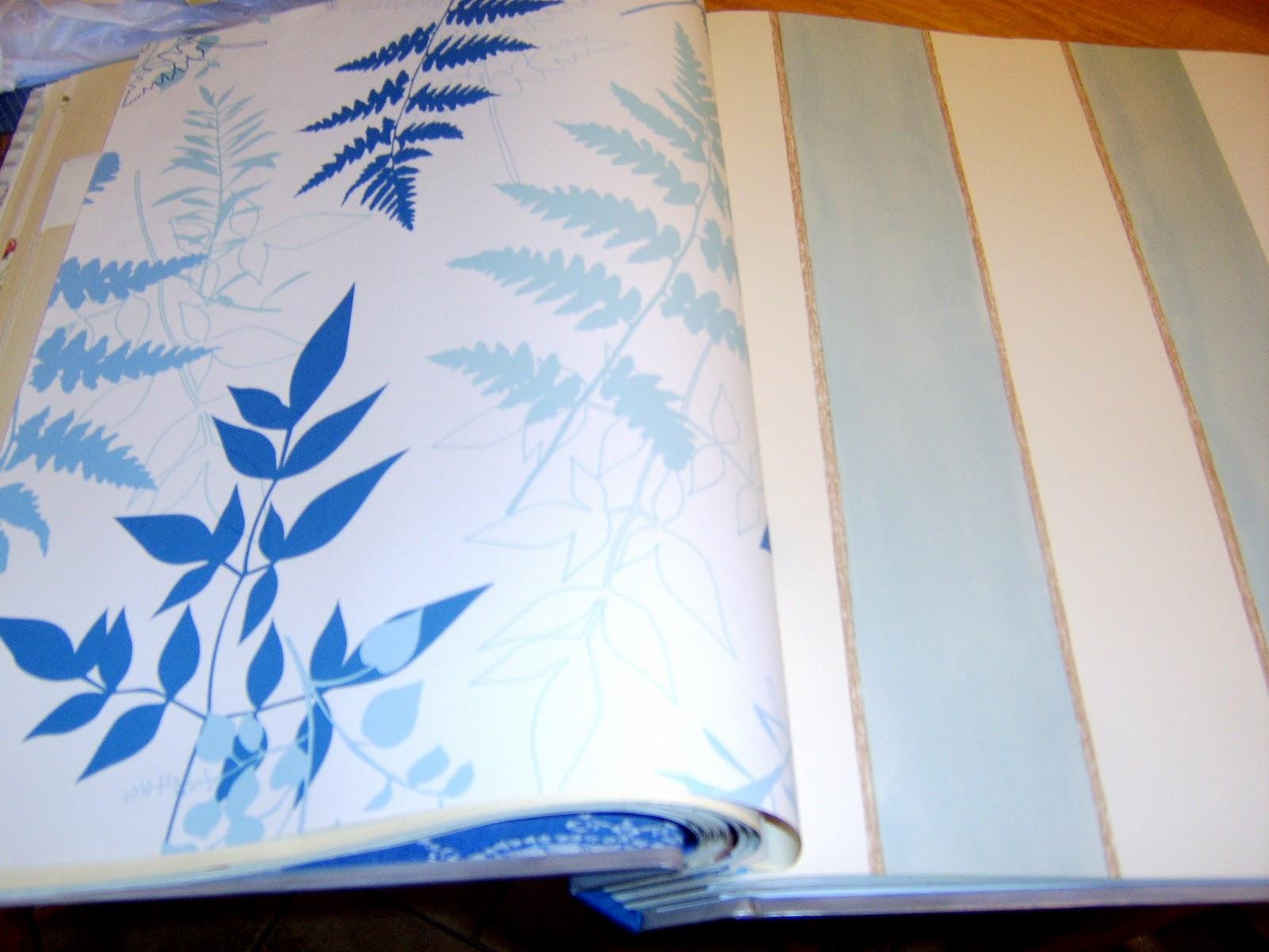 Wallpaper Sample Books 1600x1200
