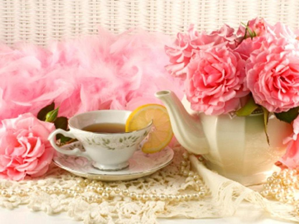 Invitation High Tea for nice invitation template