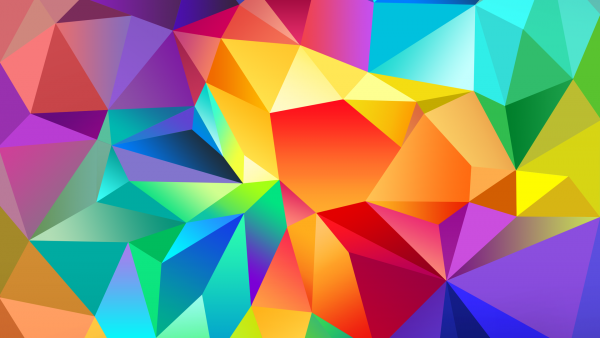 Samsung Galaxy S5 phone preview wallpaper background   HD Wallpaper 600x338