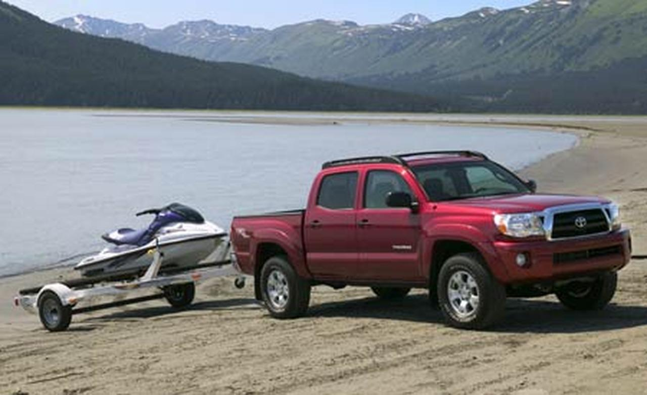 Toyota Tacoma Wallpaper 4579 Hd Wallpapers in Cars   Imagescicom 1280x782
