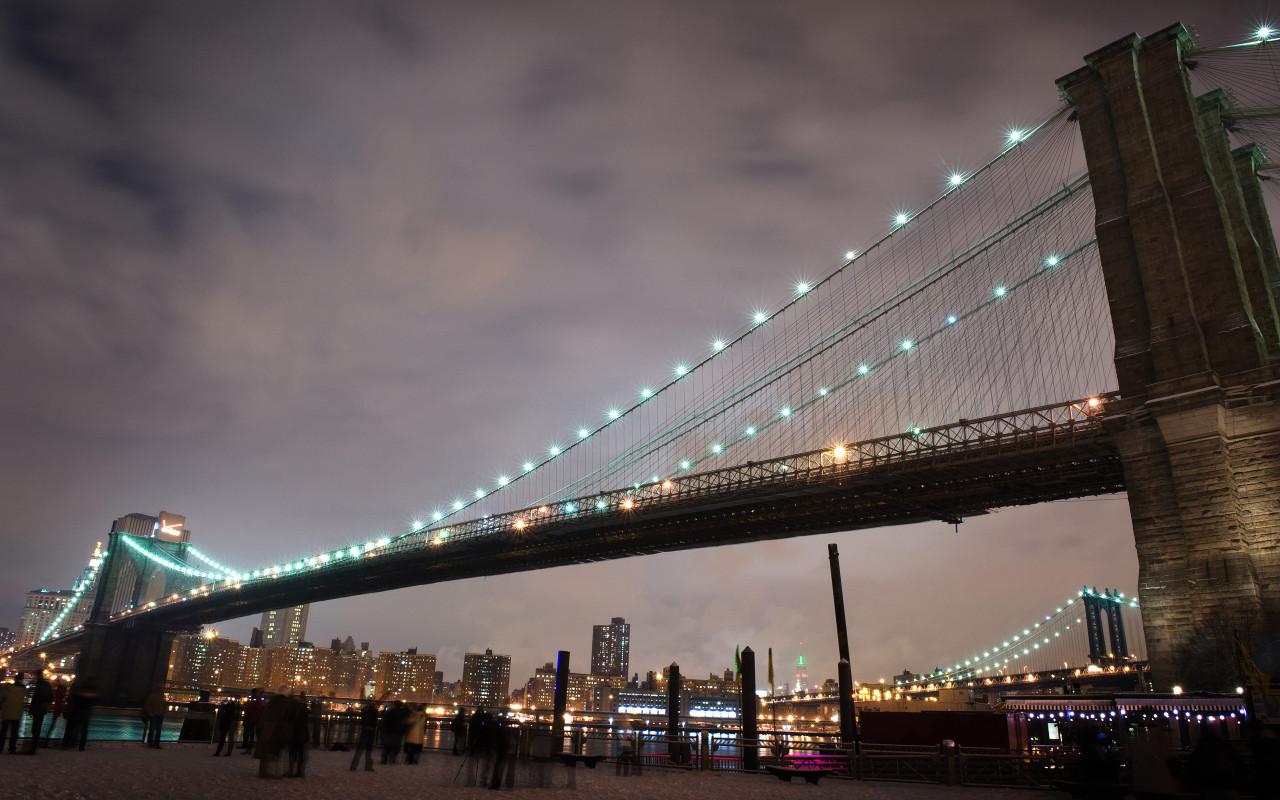 AAAAAAAAAlktkUeFw8HN8ss1600New York Brooklyn Bridge wallpaperjpg 1280x800