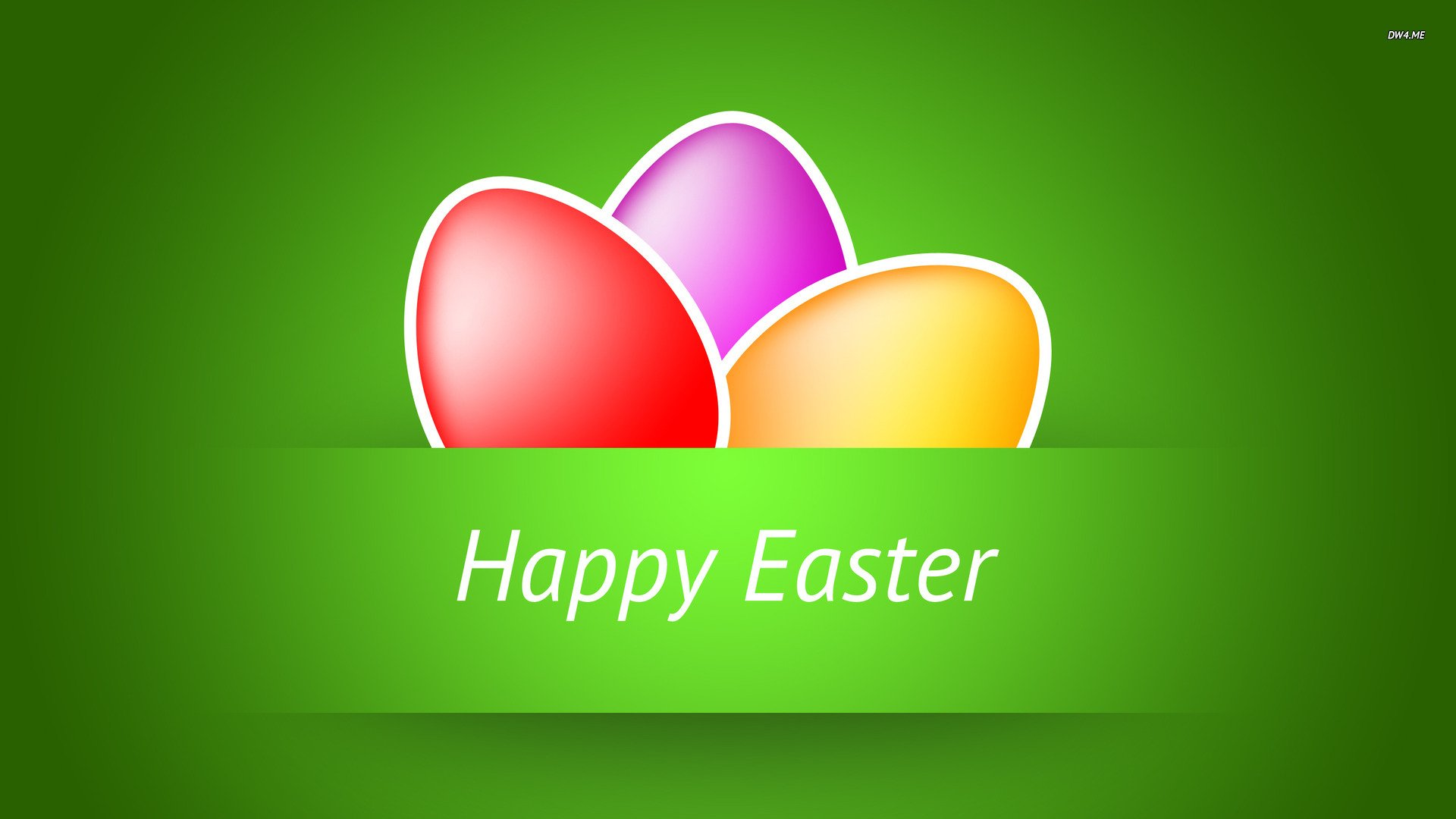Happy Easter wallpaper   Holiday wallpapers   2214 1920x1080