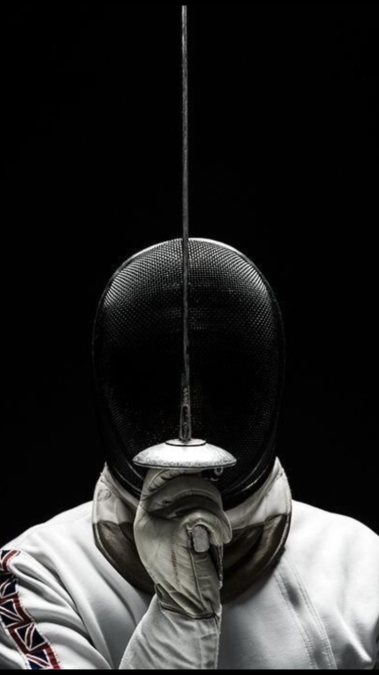 50 Amazing Smartphone Fencing Backgrounds   Academy of Fencing 750x1334