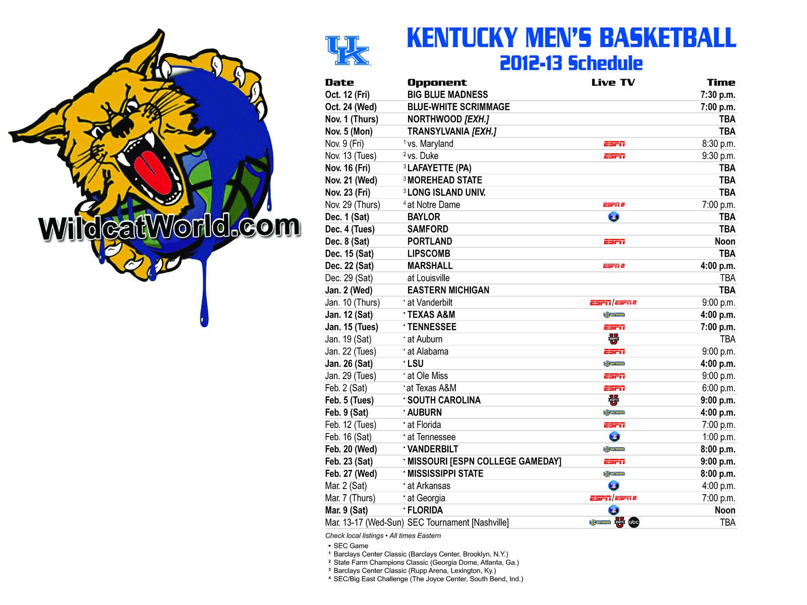 photo relating to Printable Uk Basketball Schedule referred to as 49+] Kentucky Basketball Wallpaper 2015 upon WallpaperSafari