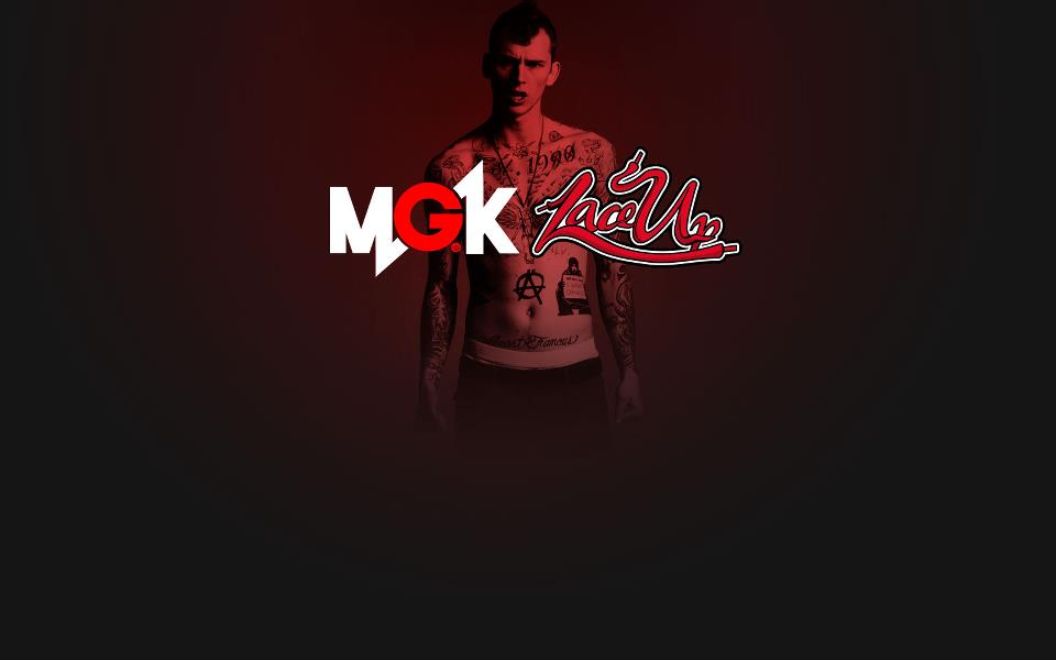 Mgk Lace Up Tattoo Pictures to Pin Page 2 960x600