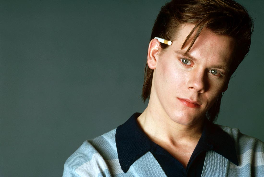 Kevin Bacon photo 28 of 55 pics wallpaper   photo 107606 1100x736