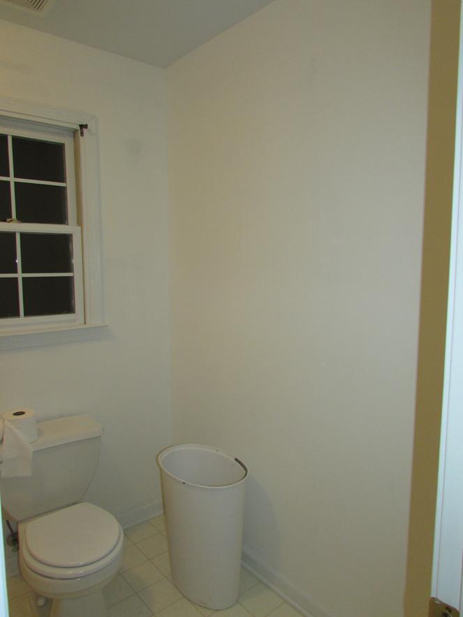 Drywall Repair Drywall Repair After Wallpaper Removal 664x885