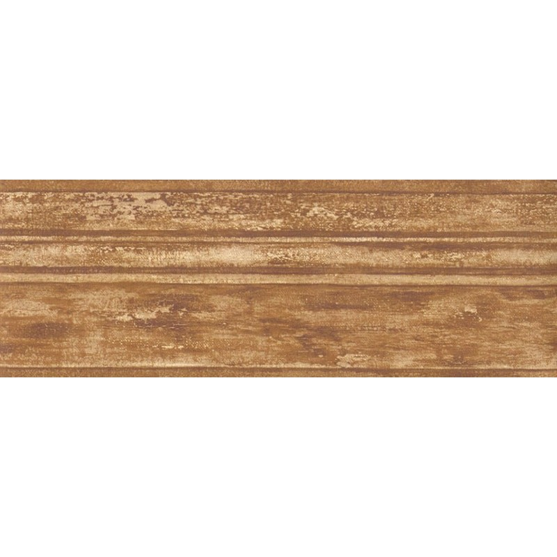 Wallpaper Border Architectural Narrow Wood Molding Border 800x800
