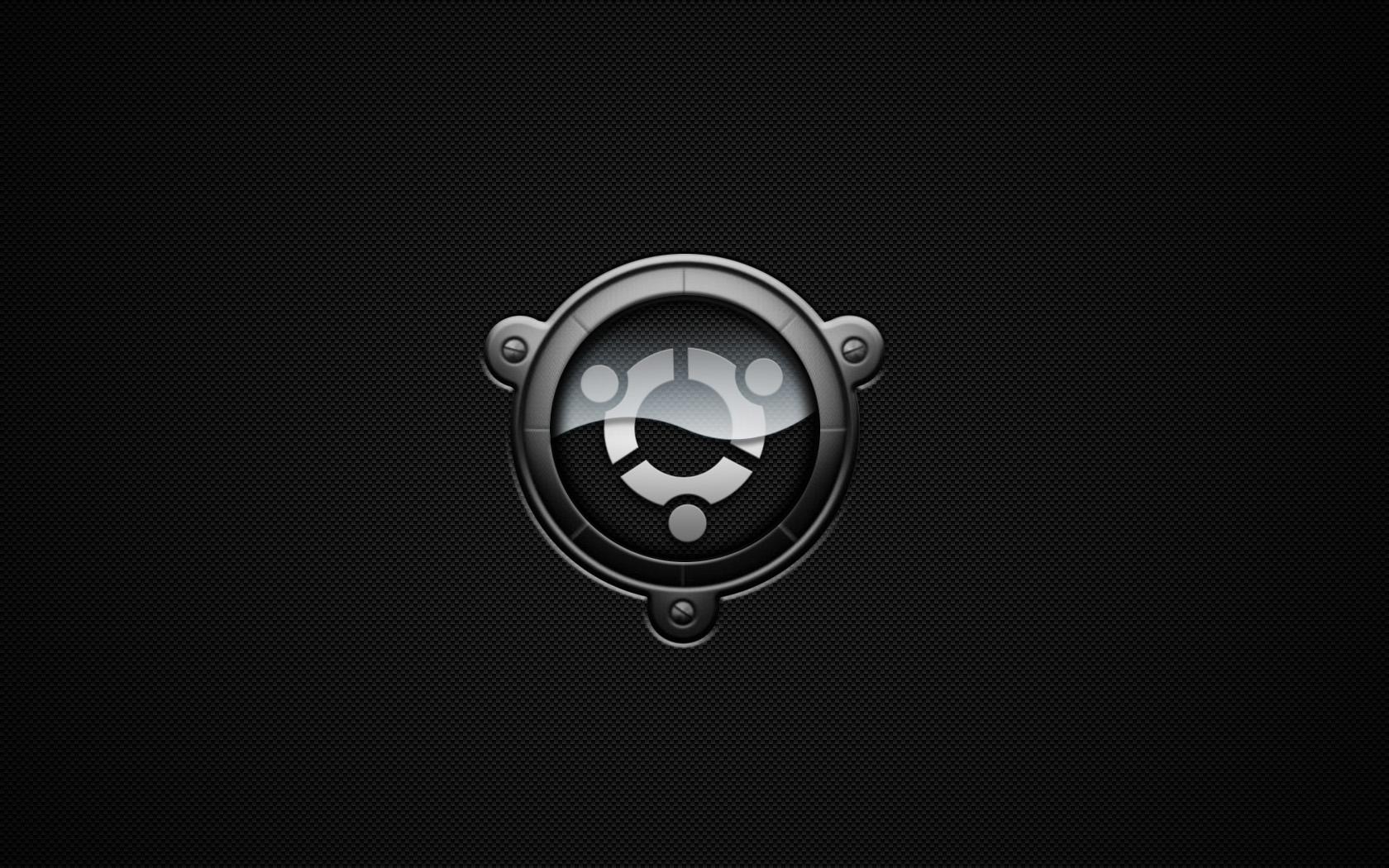 Ubuntu GNOME Linux Linux Linux 1680x1050