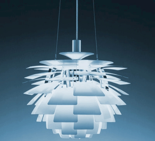 Discount Designer Lighting Fixtures 500x455