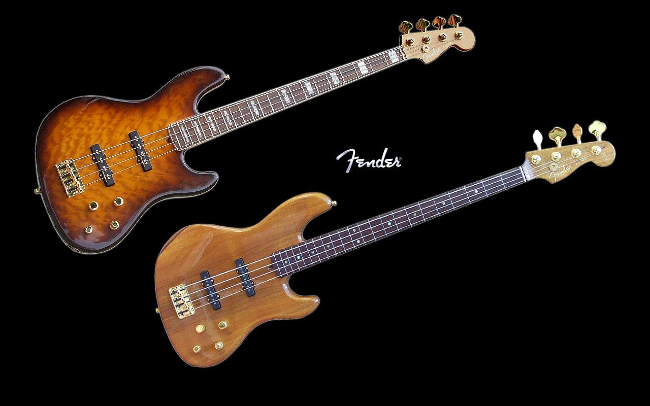 Pics Photos   Wrickenbacker Bass Wallpaper 1280x800