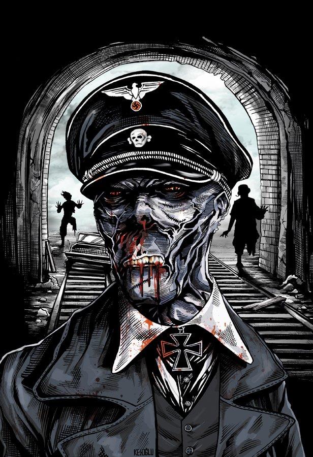 Wallpaper Imagenes Nazis   Taringa 616x900