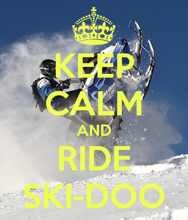 Ski Doo Logo Wallpaper Widescreen wallpaper 600x700