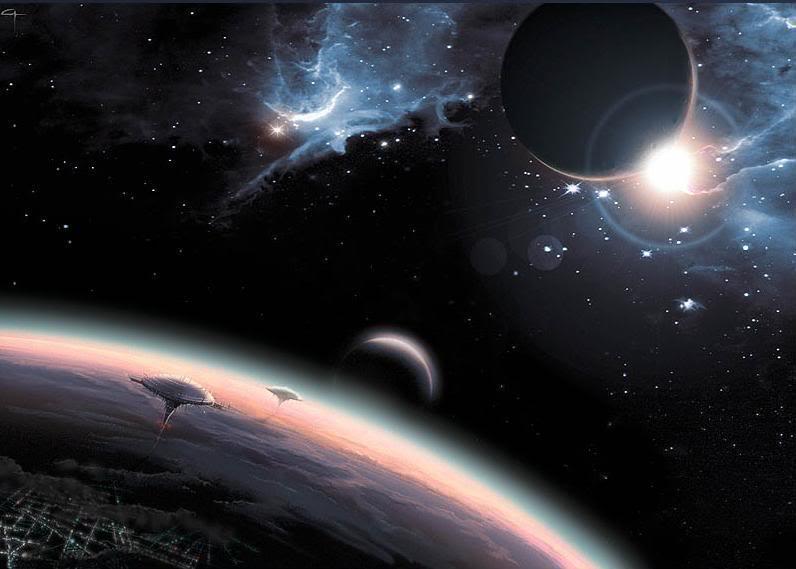 Space Wallpaper Background Theme Desktop 796x569